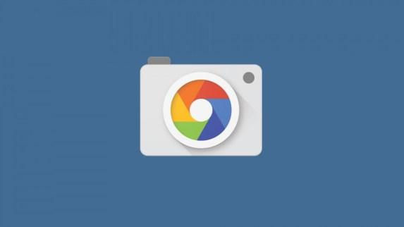google camera mod apk for samsung galaxy