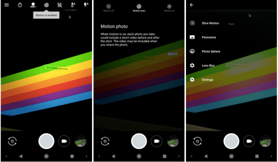 google camera port apk for samsung galaxy