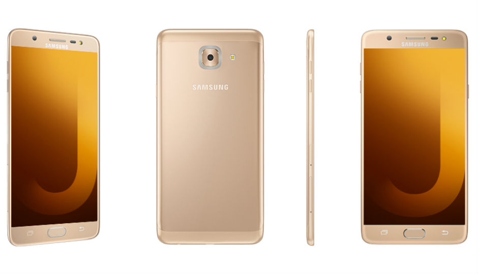 Download Samsung Galaxy J7 Max Official Wallpapers Ar Droiding