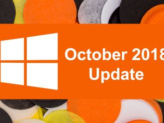 win 10 1809 october 2018 update iso download links