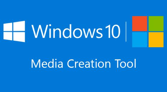 windows 10 1809 media creation tool