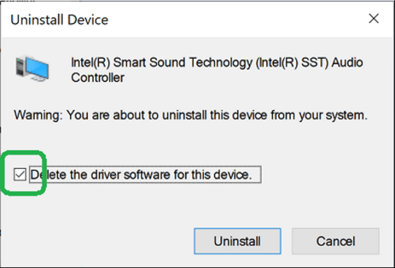windows-audio-issue