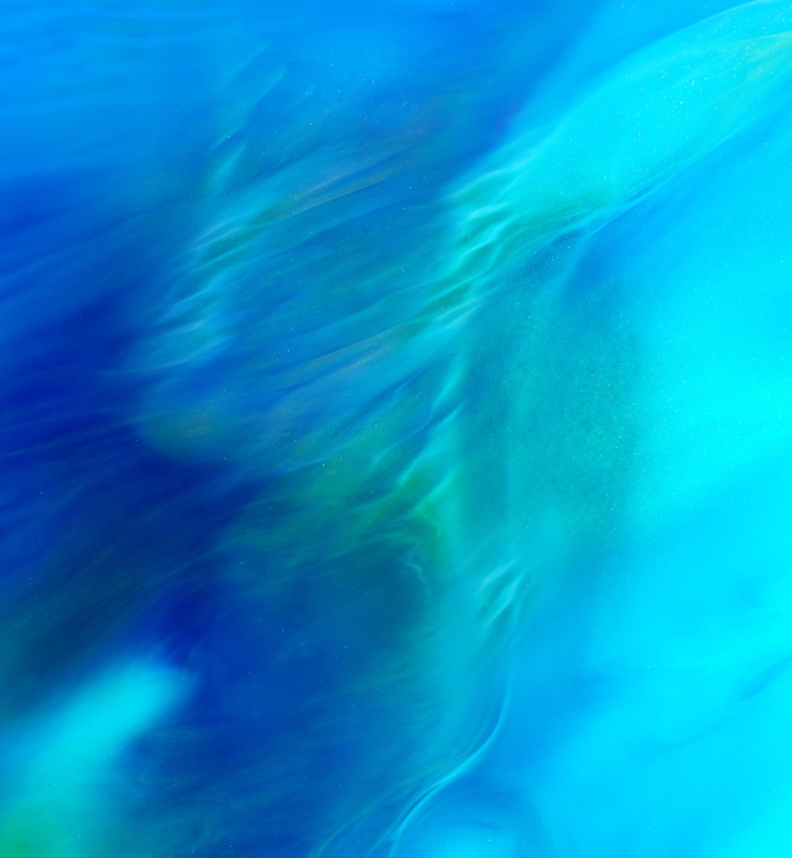 honor magic 2 wallpaper ardroiding 06
