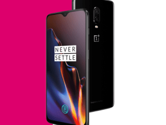 oneplus 6t drivers for pc windows