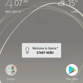Sony-Xperia-Home-Launcher-screenshot-2