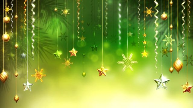 merry christmas wallpaper hd 1