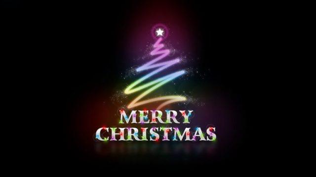 merry christmas wallpaper hd 11
