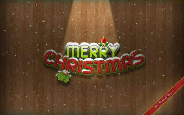 merry christmas wallpaper hd 26
