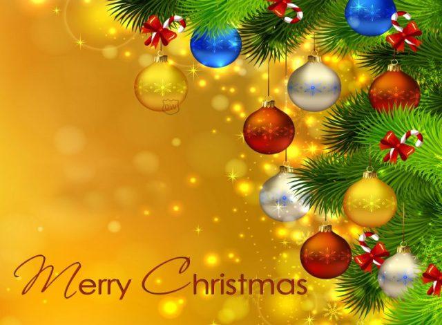 merry christmas wallpaper hd 3