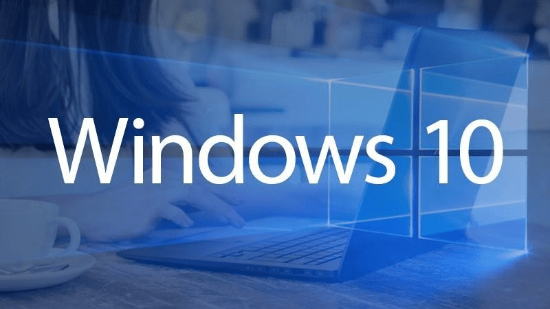 Product Activation Keys 2019 For Windows 10 Home, Pro ...