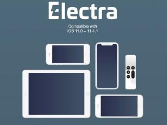 Electra_1_2_1_jailbreak