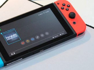 MonoNX_Nintendo_Switch_Emulator_apk_for_android