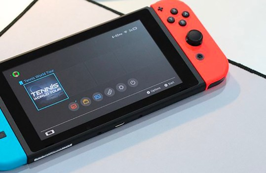 MonoNX_Nintendo_Switch_Emulator_apk_for_android
