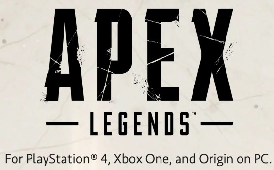 apex_legends_for_pc__ps_4_and_xbox_one