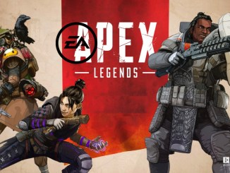 apex_legends_for_pc_companion_app