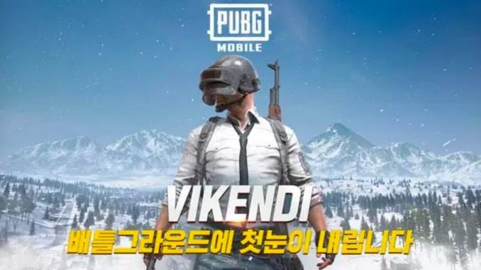 pubg_mobile_korea_apk