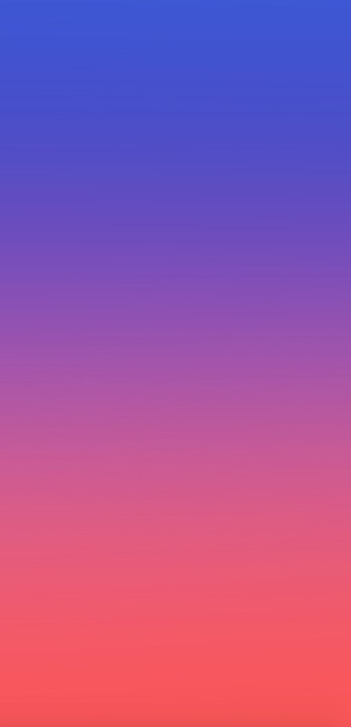 samsung-galaxy-s10-wallpaper_ardroiding_com