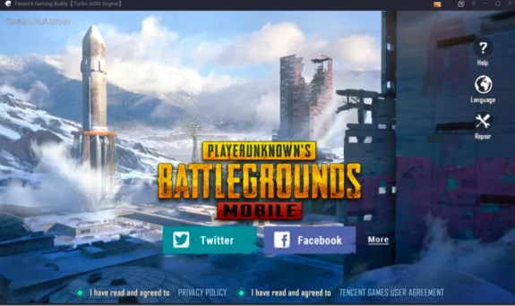 tencent_gaming_buddy_pc_download