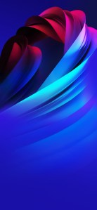 vivo nex dual display wallpaper ardroiding 13