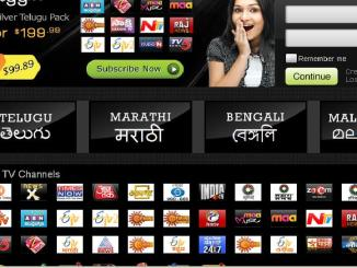 yupptv app for pc