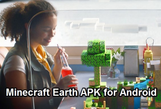 minecraft apk for android latest