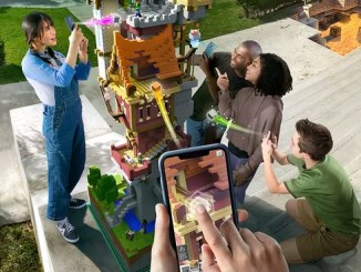 minecraft earth for pc