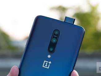 oneplus-7-pro-review-5-1500x1000