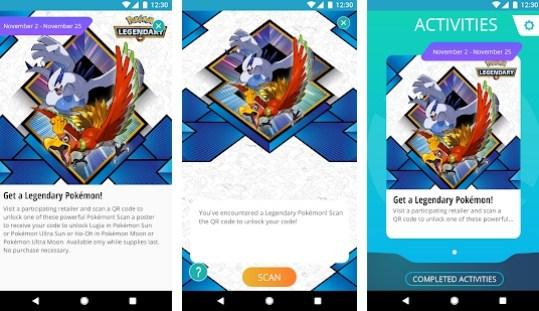 pokemon pass app apk