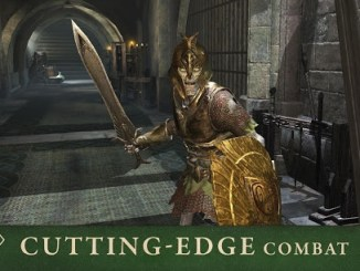 the elder scrolls blades for pc download