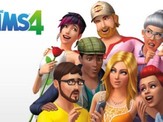 the sims 4 full free version for pc and mac