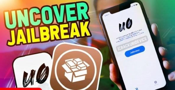 unc0ver 3.1.0 jailbreak download