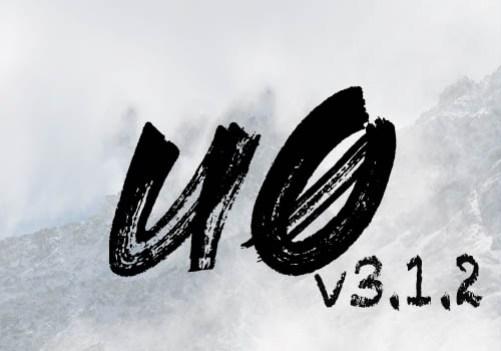 unc0ver 3.1.2 ipa download