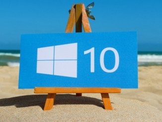 win 10 1903 may 2019 update iso download links