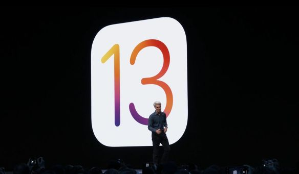 get ios 13 beta without developer account