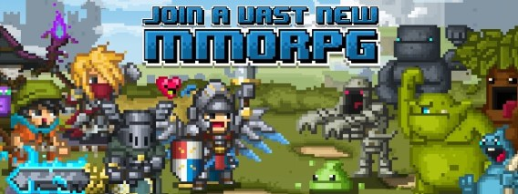 bit heroes 2021 mobile game