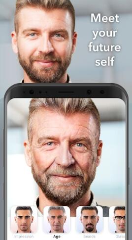 face app pro screenshot 1 (1)