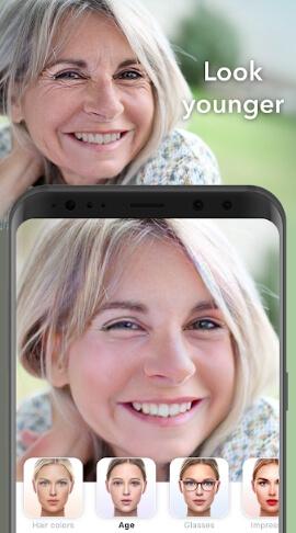 face app pro screenshot 2 (1)