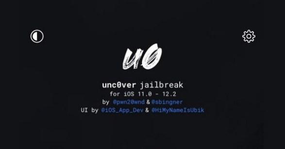 unc0ver 3.3.0 full version ipa