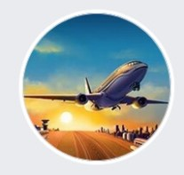 airline tycoon manager season 3 pc