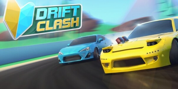 drift clash 2019 pc download