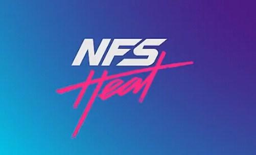 nfs heat studio latest apk download