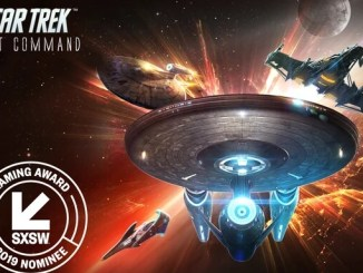 star trek fleet command pc download