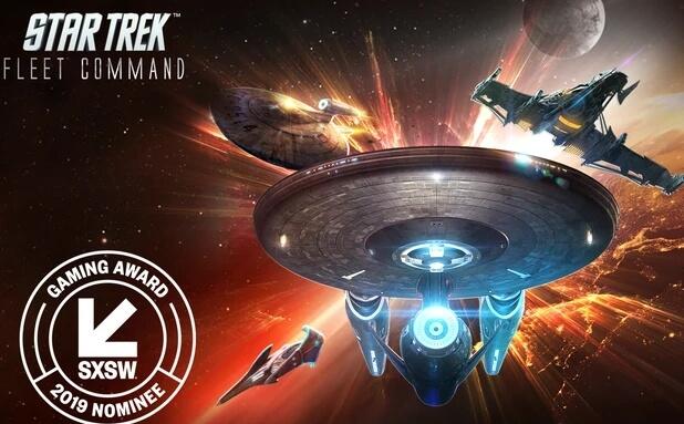 star trek fleet command pc download