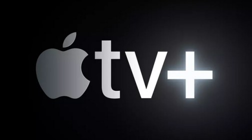 apple tv+ apk app android 2020