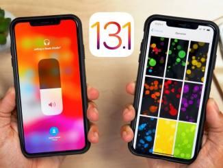 ios 13.1 full ipsw download