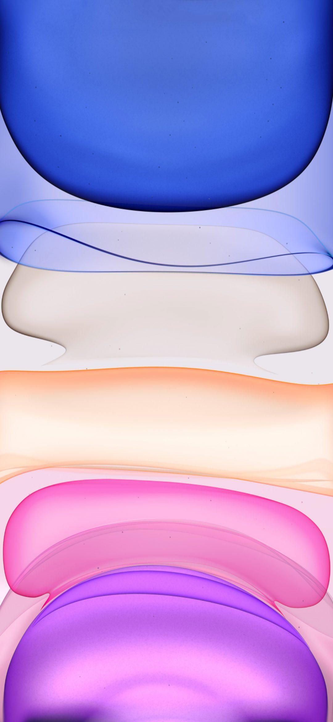 iphone-11-default-wallpaper-ardroiding-01