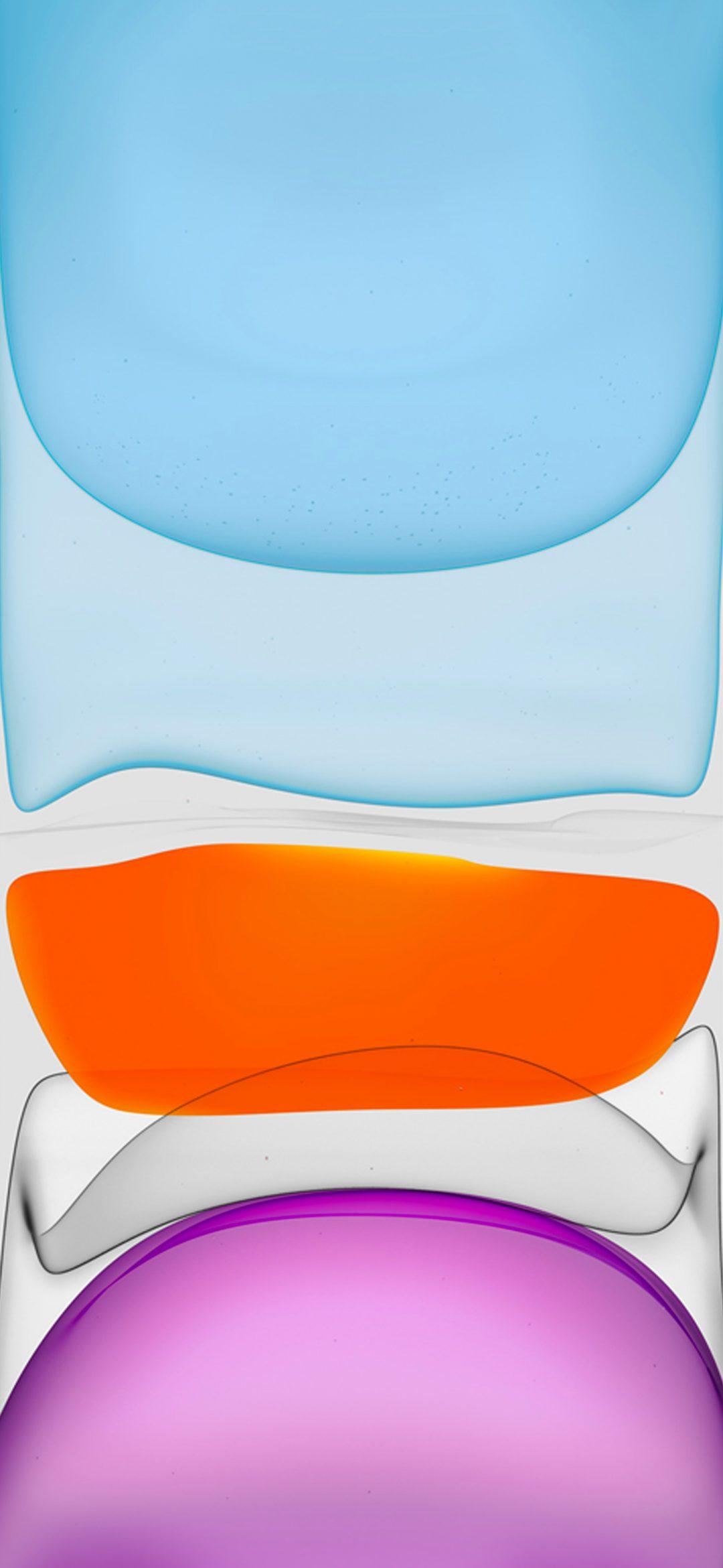 iphone-11-default-wallpaper-ardroiding-02