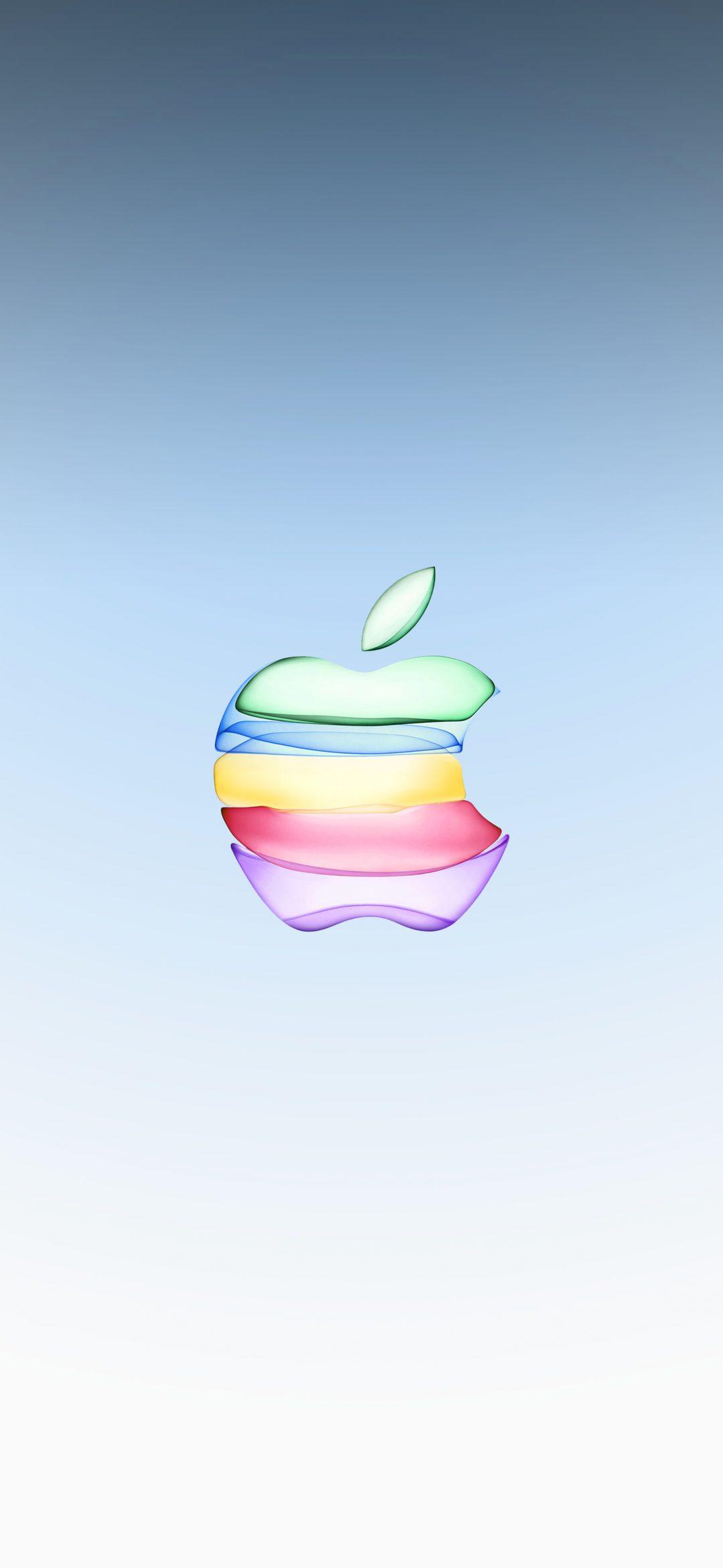 iphone-11-default-wallpaper-ardroiding-14