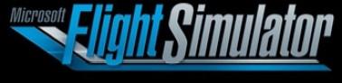 microsoft flight simulator game pre-registeration steps