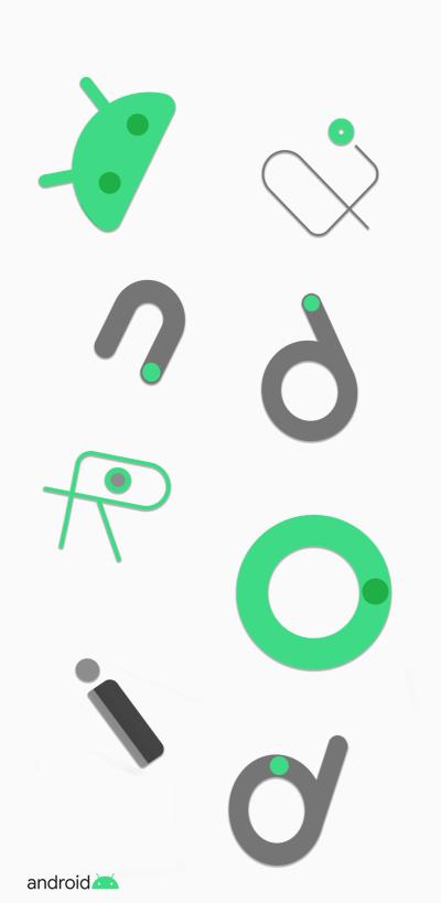 pixel-4-stock-wallpaper-ardroiding-07
